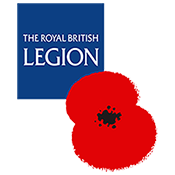Seale and Sands Royal British Legion